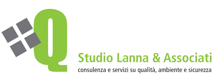 Studio Lanna & Associati